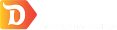 Dusit Hospitality Management College